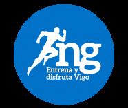 NG Entrena Vigo